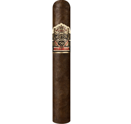 Ashton VSG Tres Mystique (Single)