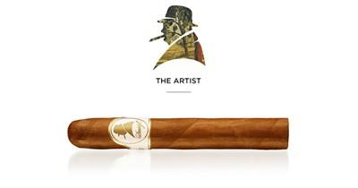 Davidoff Winston Churchill Petite Corona (Single)