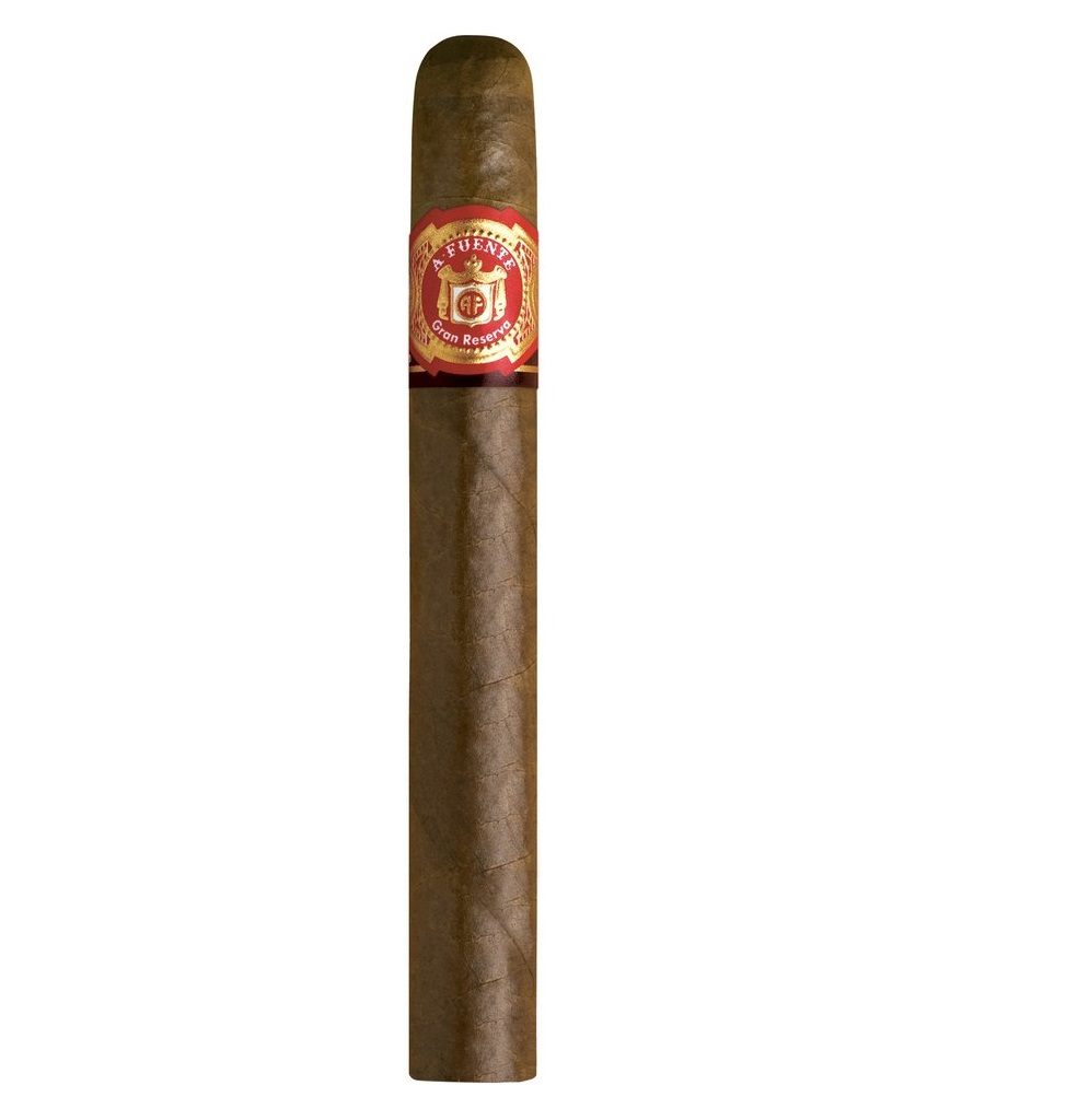 Arturo Fuente Don Carlos #3 (Single)
