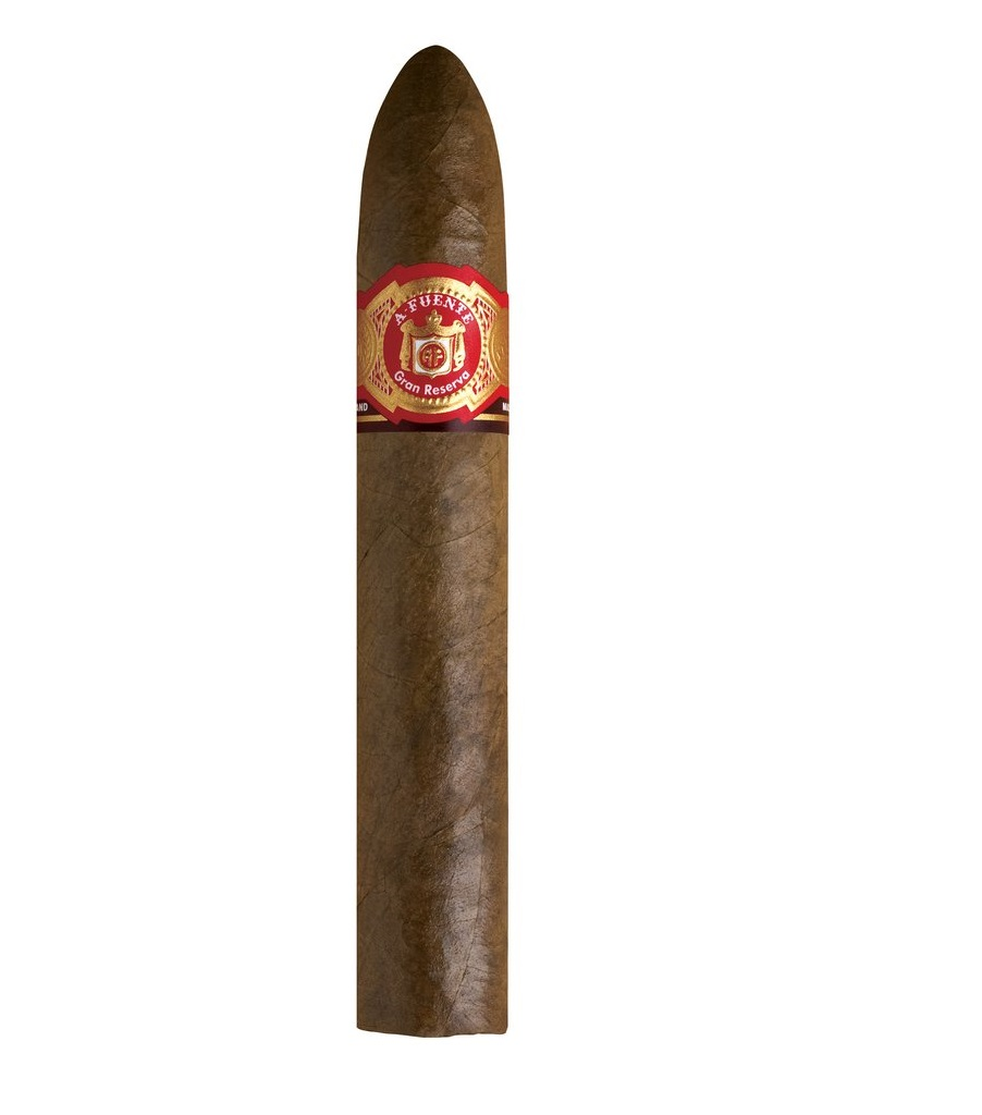 Arturo Fuente Don Carlos Belicoso (Single)